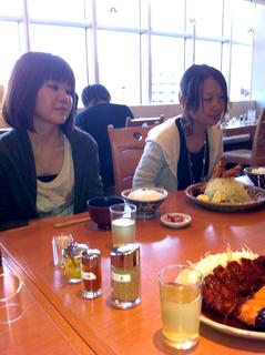 2011-05-30_7.jpg