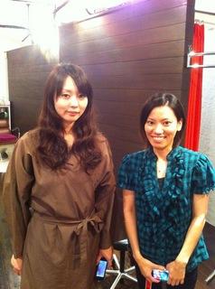 chizuru_02.jpg
