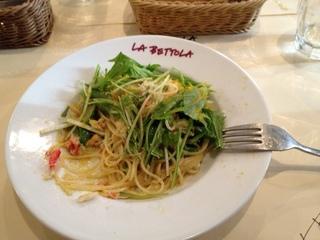 lunch_2_2.jpg