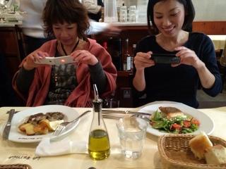 lunch_3.jpg